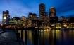boston-61-boston-paysages-urbains
