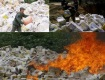 Maduro-burns-ballots_Venezuela